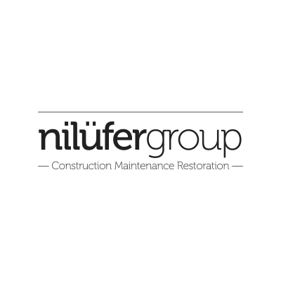 Nilüfer Group